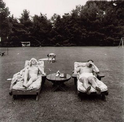 a-family-on-their-lawn-one-sunday-in-westchester-diane-arbus-1968.jpg