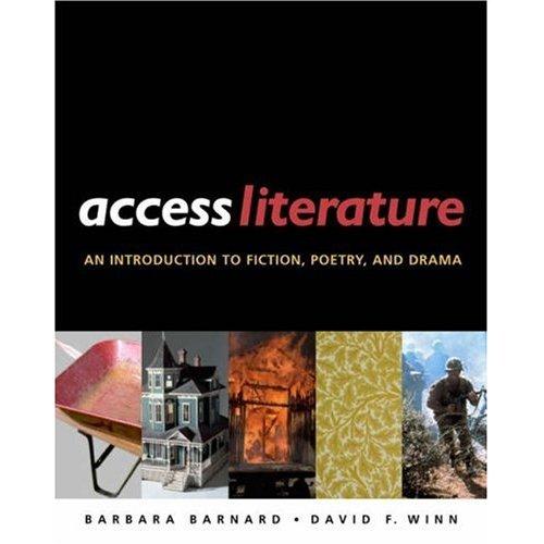 access-literature.jpg