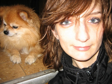 amy-king-and-doggy.jpg