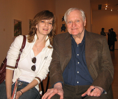 amy-king-john-ashbery.jpg
