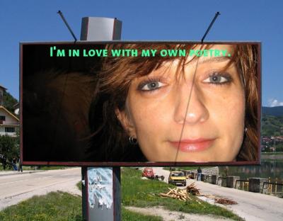 amys-billboard.jpg