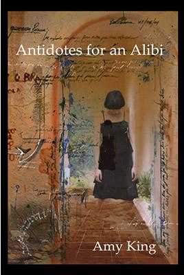 antidotes.jpg