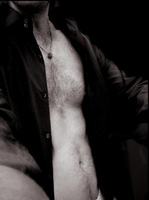 bare-chest-half-naked-man-poet.jpg