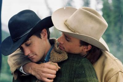 brokeback-mountain-jake-gyllenhal-heath-ledger.jpg