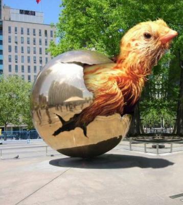 chicken-or-the-egg.jpg