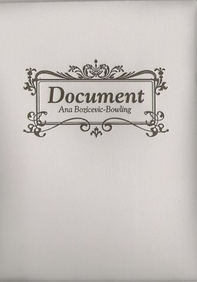 document-ana-bozicevic-chapbook.jpg