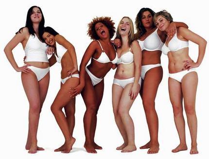 dove-women-ad-campaign.jpg