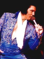 elvis-presley-blue-sequin-jumpsuit.jpg