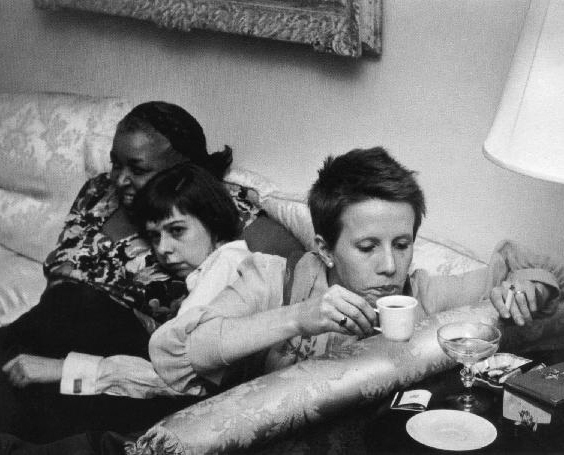ethel-waters-carson-mccullers-and-julie-harris.jpg