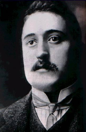 guillaume-apollinaire.jpg