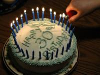 happy-birthday-amy.jpg
