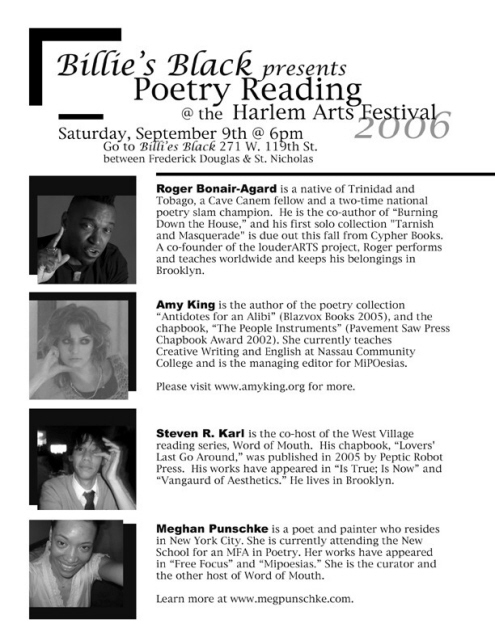 harlem-arts-festival-poetry-reading-billies-black.jpg