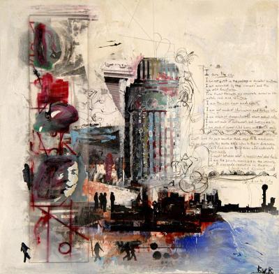 i-am-the-city-ross.jpg