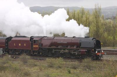irish-rail.jpg