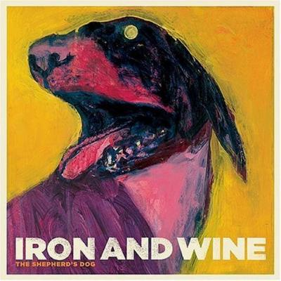 iron-and-wine-the-shepherds-dog.jpg