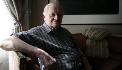 john-ashbery-mtv-poet-laureate.jpg