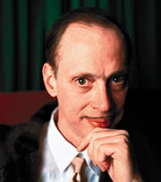 johnwaters.jpg