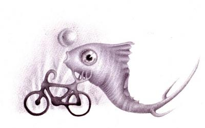 http://amyking.files.wordpress.com/2008/03/like-a-fish-needs-a-bicycle.jpg