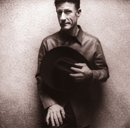 lyle-lovett-i-live-in-my-own-mind.jpg