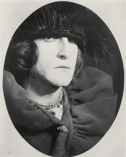 marcel-duchamp-as-rose.jpg