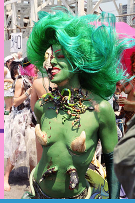 mermaid-day-parade.jpg