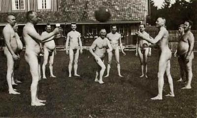 naked-men.jpg