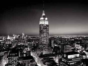 night_sky-empire-state-building.jpg