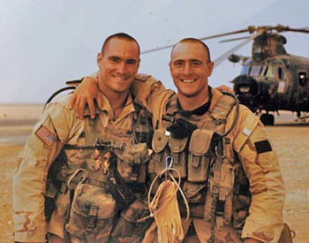 pat-tillman-and-brother-kevin-tillman.jpg