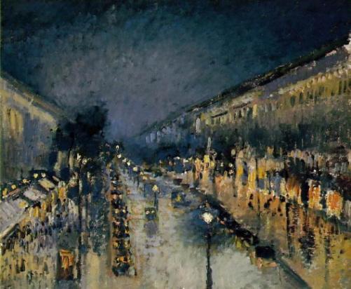 pissarro-boulevard-montmartre.jpg