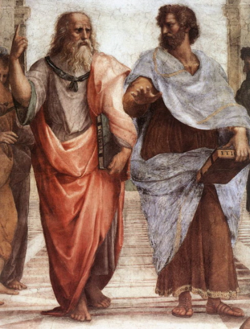 sanzio-plato-and-aristotle.jpg