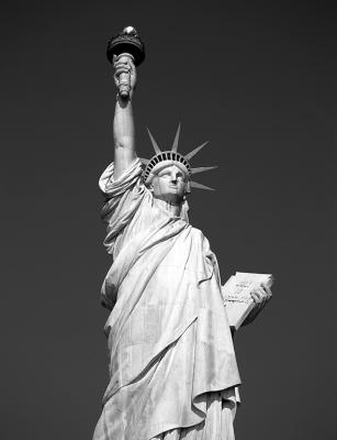statue-of-liberty-lady-liberty.jpg