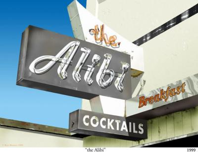 the-alibi-restaurant-cocktails.jpg