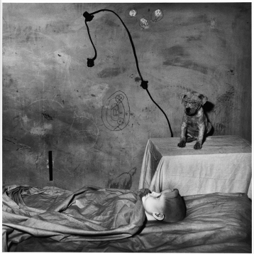 the-chamber-of-the-enigma-roger-ballen.jpg