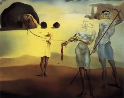 three-fluid-graces-salvidor-dali.jpg