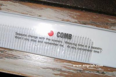 thumb-comb.jpg