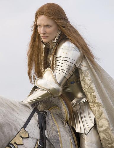 virgin-queen-elizabeth.jpg