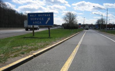 walt-whitman-service-area.jpg