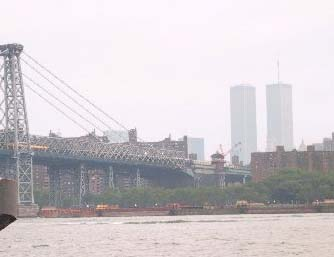 williamsburg-view-of-twin-towers.jpg