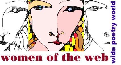 women-of-the-web.jpg