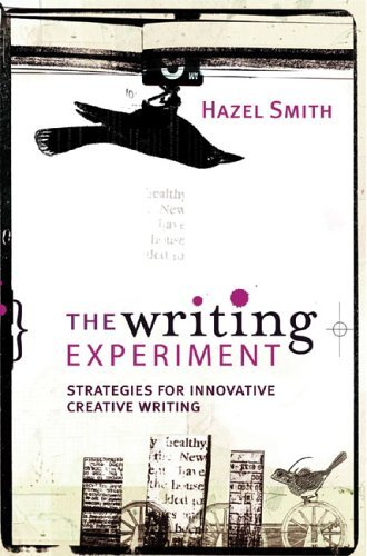 writingexperiment-hazel-smith.jpg
