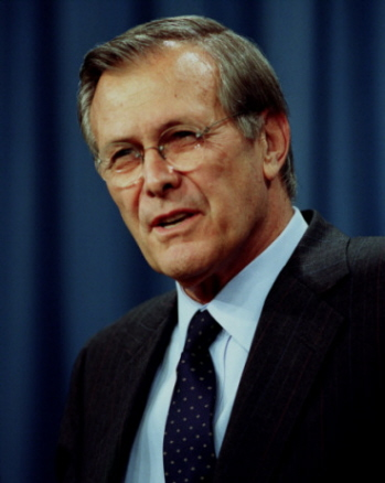 donald-rumsfeld-defenselink.jpg