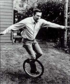 donald-rumsfeld-unicycle.jpg