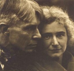 edward-steichen-portrait-of-carl-sandburg-and-his-wife1.jpg