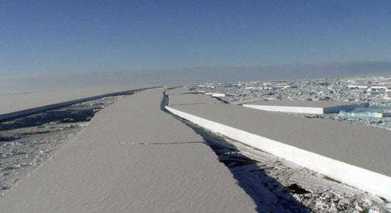 icebreak-26-550-antarctica-wilkins-ice-shelf.jpg