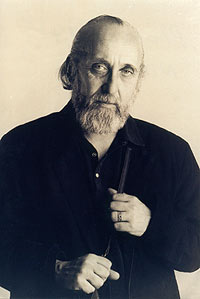 Jerome Rothenberg