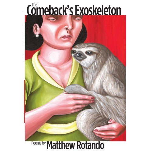the-comebacks-exoskeleton-matthew-rotando.jpg