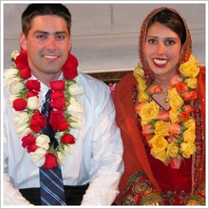 bi-racial-marriage-sabeena-pakistani-marries-american-sabeena-and-joe