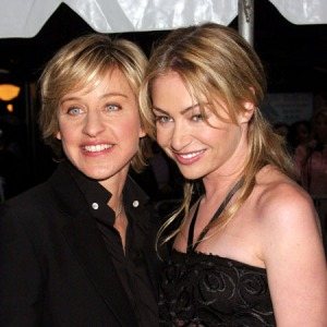 ellen-degeneres-portia-derossi