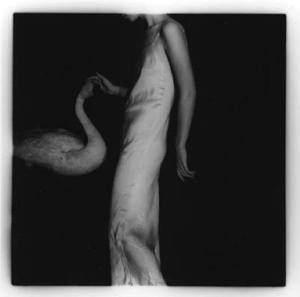 artwork-francesca-woodman