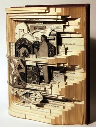 brian-dettmer-book-arts-book-autopsies1